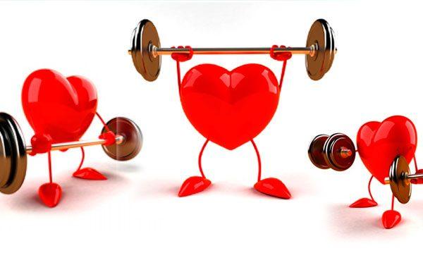 Reabilitação Cardiovascular e Metabólica